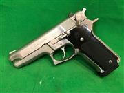 SMITH & WESSON Pistol MODEL 659 9mm